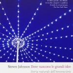 Dove nascono le grandi idee: storia naturale dell'innovazione