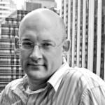 Si scrive prezzo, si legge prestigio: Clay Shirky sul caso Amazon-Hachette