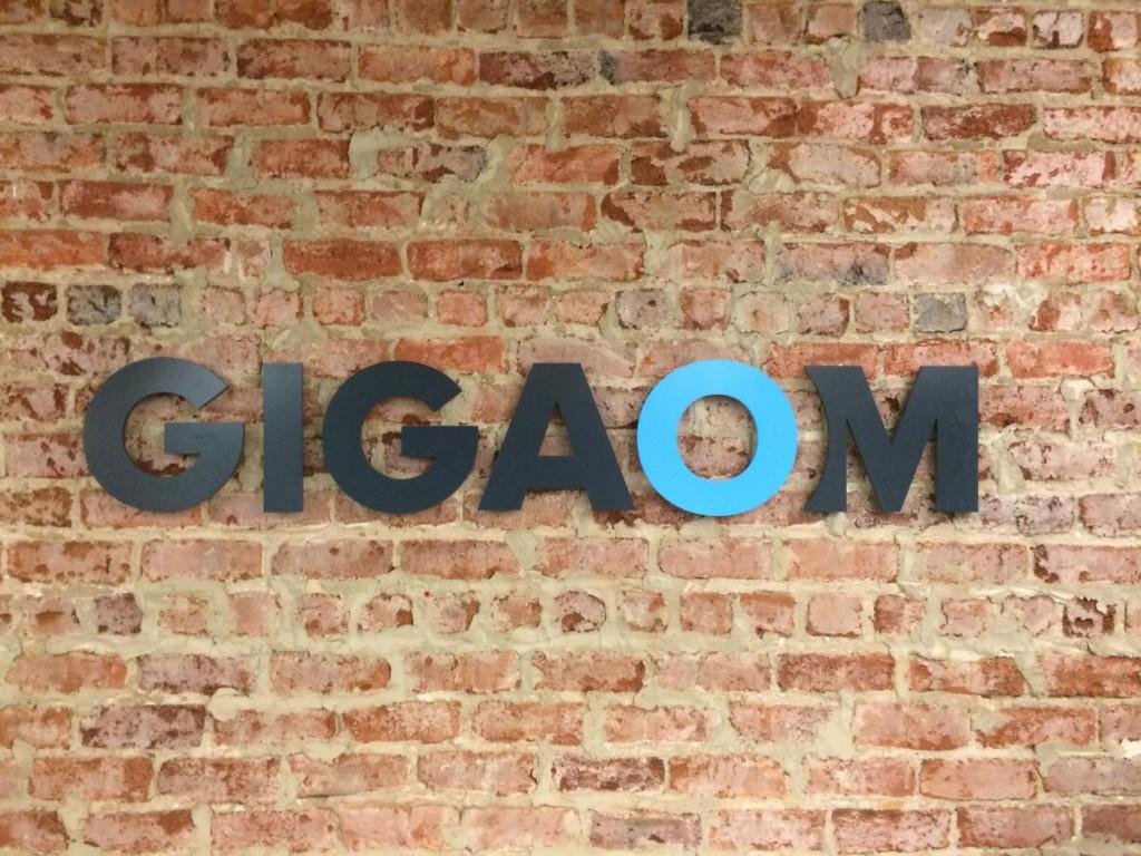 gigaom_1382541627_88