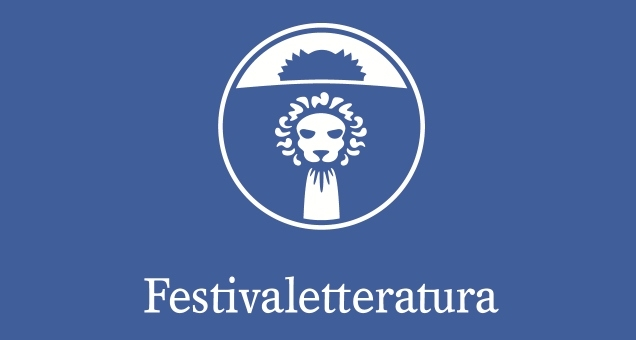 Festivaletteratura 2015